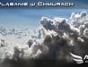 AeroArt - Loty w chmurach