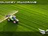 AeroArt - Rolniczy Kwadrans