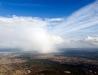 Spotkanie nieba z ziemią