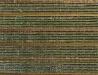 Uprawy papryki z lotu ptaka (ujęcie ortogonalne)