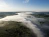 Dolina Sanu we mgle