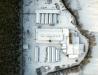 Stawy Warchoły - Cegielnia
