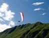 Wytracanie wysokości przed lądowaniem