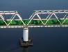 Most LHS na Sanie