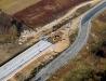 Nisko w budowie - nowy most na Sanie