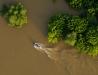 Zdjęcia z powodzi 2010 (druga fala)