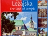 Album 'Ziemia Leżajska' - 'The land of Leżajsk'