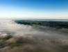 Wyspa wśród mgieł
