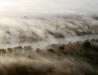 Mgły nad Sanem