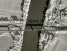Zdjęcie lotnicze w podczerwieni (IR) #4