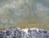 Jezioro Wolskie z lotu ptaka