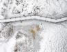 Ścieżka przyrodnicza - 'Uroczysko Bardo'