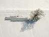 Rolnicze zapasy na zimę - sianokiszonka w balotach